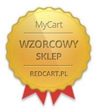 Wzorcowy sklep Ekskluzywna.pl