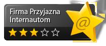 Ekskluzywna.pl firma przyjazna internautom