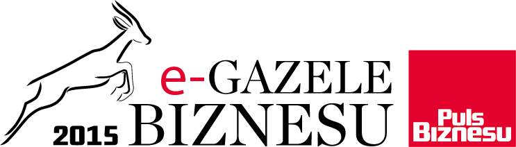 e-gazele 2015 Ekskluzywna.pl