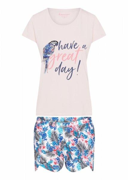 Henderson 38051 Fruity piżama damska
