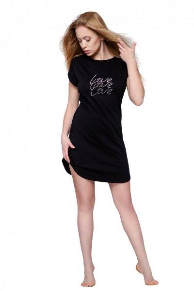 Sensis Catalina damska koszula nocna