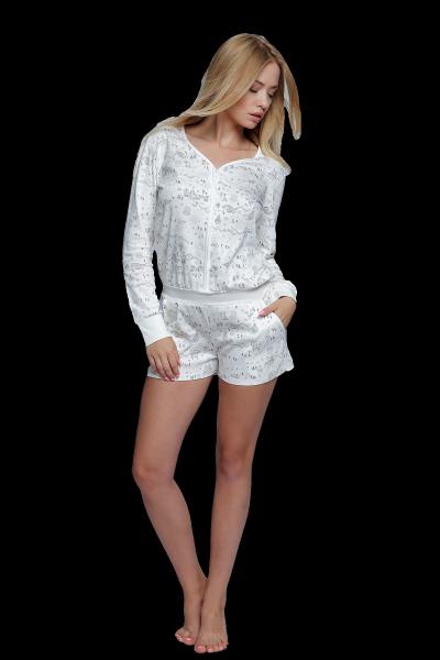 Sensis Live piżama damska