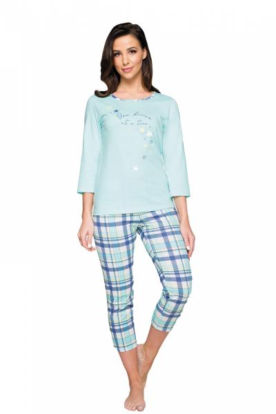 Regina 927 piżama damska