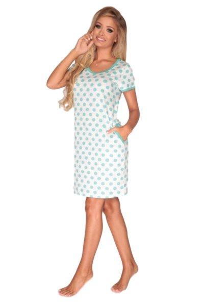 De Lafense 594 Coline damska koszula nocna