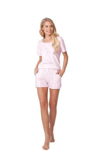 Aruelle Bonnie Short piżama damska