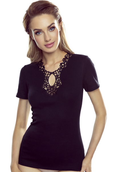 Eldar Leila koszulka damska