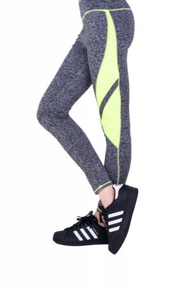 Art Of Polo 17176 Stay Active legginsy