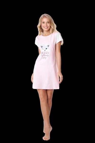 Aruelle Trixie koszula nocna