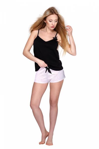 Sensis Marinela piżama damska