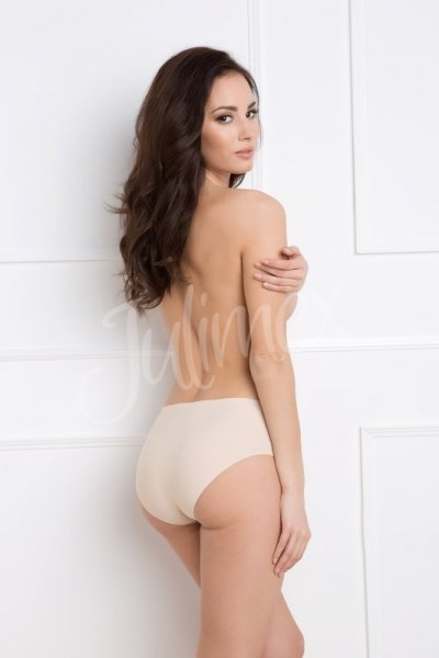 Julimex Simple Panty Figi
