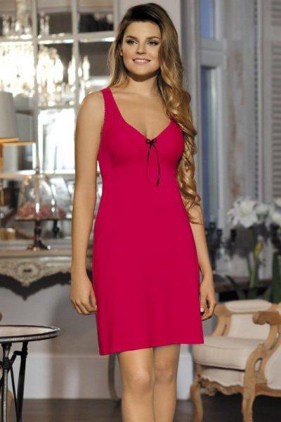 Babella Charlotta Jasny rubin koszula nocna
