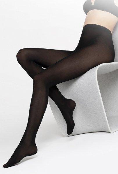 Gatta Florence 3D 50 den rajstopy damskie