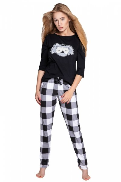 Sensis Koala piżama damska