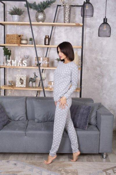 Leinle Gina 604 piżama damska