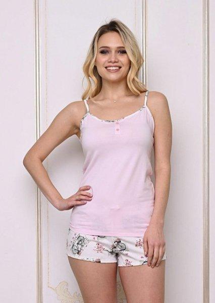 Leinle Charmy 597 piżama damska