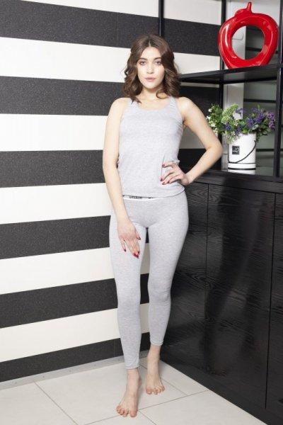 Leinle Claudia 703 piżama damska