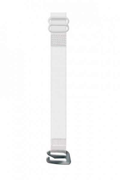 Julimex RT 04 10mm silikonowe ramiączka