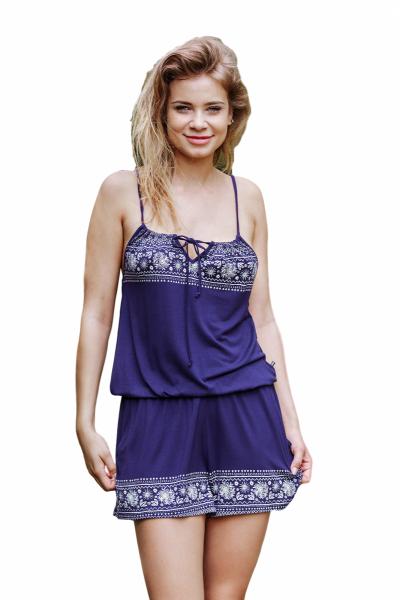 Key LHJ 576 A20 piżama damska
