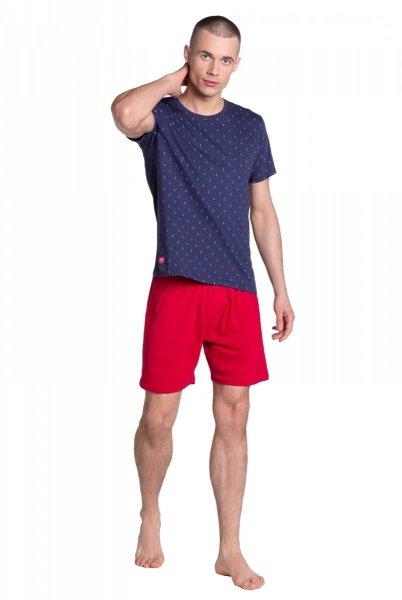 Henderson 38866 Life piżama męska