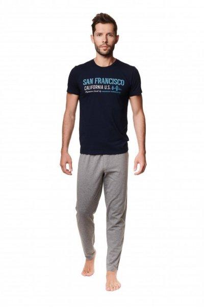 Henderson 39245 Array 59x piżama męska