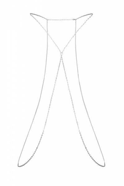 Julimex Bijoux Wendy łańcuszek na ciało