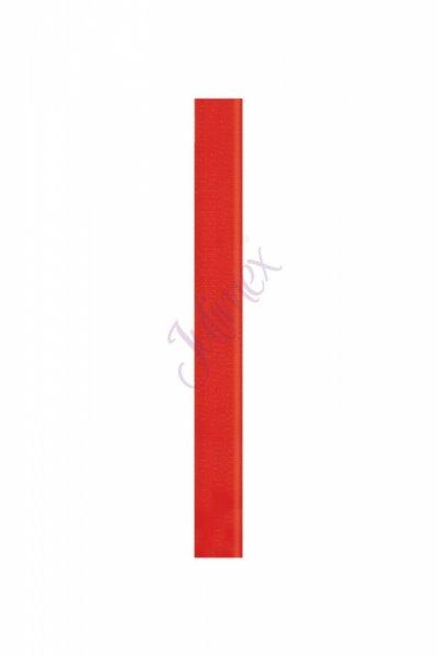 Julimex RB 15 10mm ramiączka