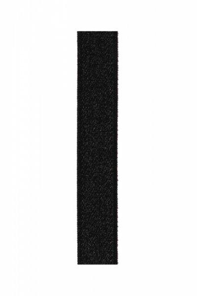 Julimex RB 277 14mm ramiączka