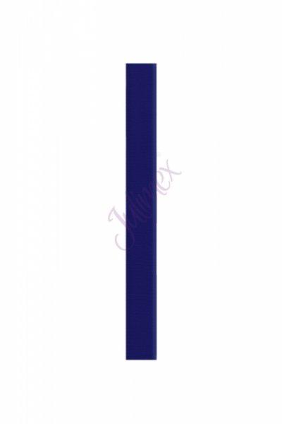 Julimex RB 302 10mm ramiączka