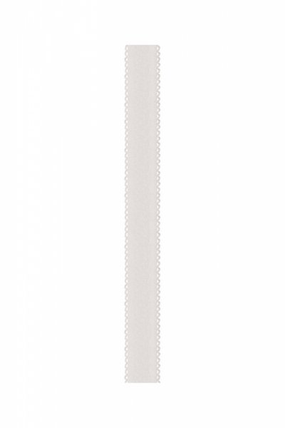 Julimex RB 394 10mm ramiączka