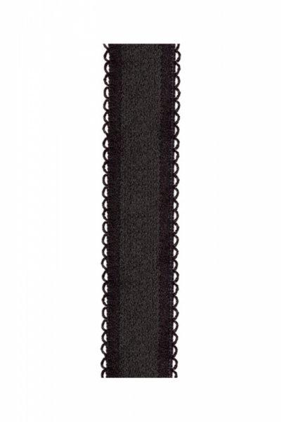 Julimex RB 407 18mm ramiączka