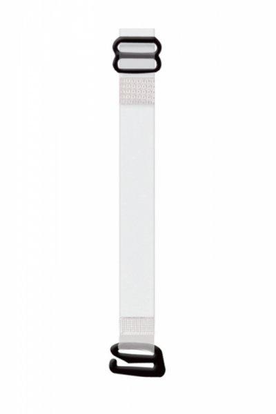 Julimex Silikonowe RT 07 10mm ramiączko na szyję