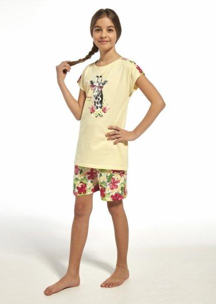 Cornette 246/65 Aloha piżama dziewczęca