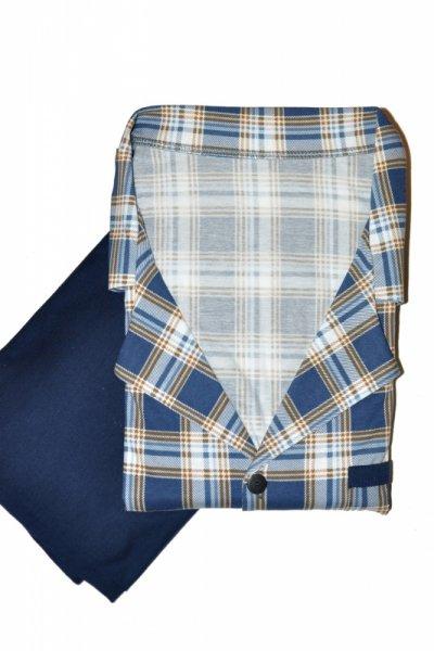 Cornette 318/33 piżama męska