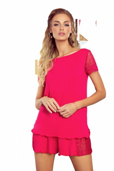 Eldar Nicola Plus piżama damska