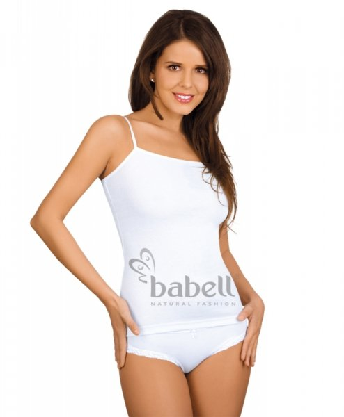 Babell Nata Plus koszulka damska
