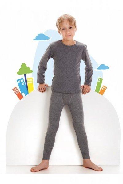 Cornette Kids 710 kalesony chłopięce