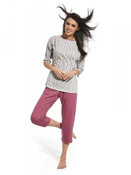 Cornette 147/157 Iga piżama damska