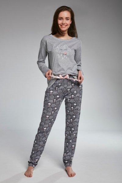 Cornette F&Y 299/32 Cloud piżama młodzieżowa