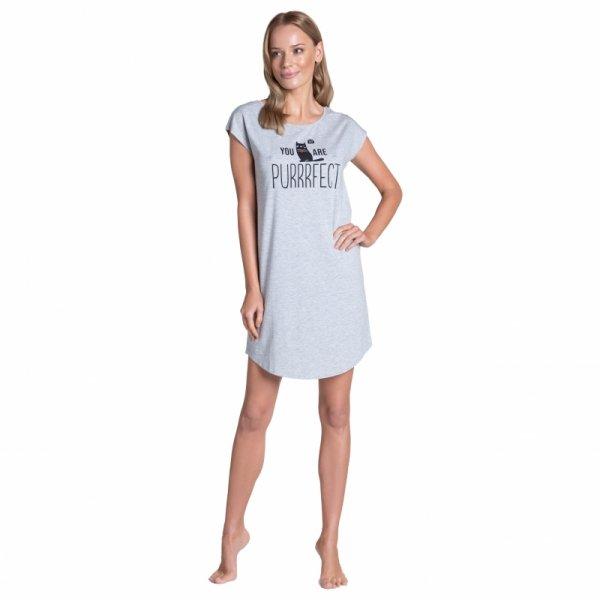 Henderson Ladies Timber 38904 damska koszula nocna
