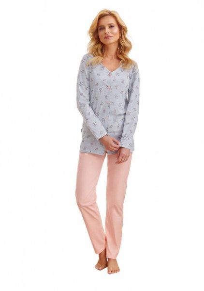 Taro Fabia 2122 20/21 piżama damska