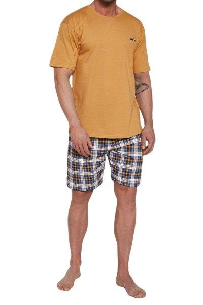 Cornette 326/111 Mark piżama męska