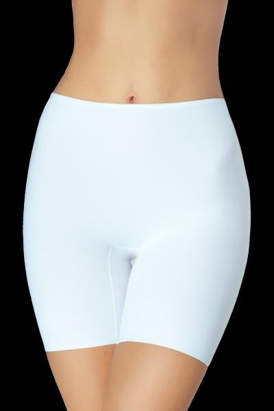 Eldar Victoria Plus szorty korygujące damskie