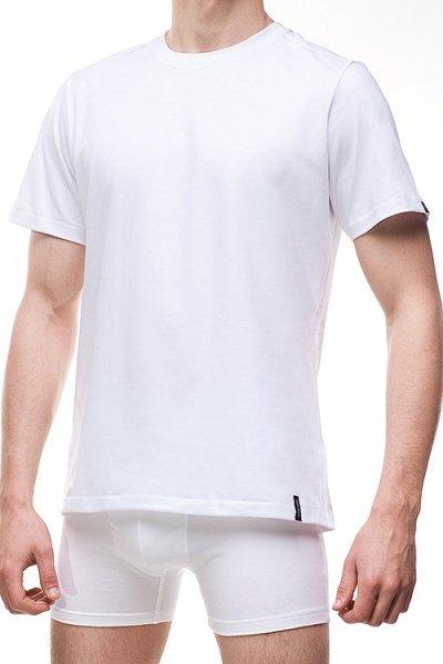 Cornette Authentic 230 Koszulka