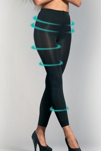Mitex Elite Legginsy modelujšce