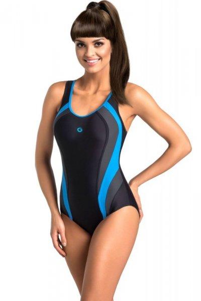 gWINNER Power III kostium basenowy