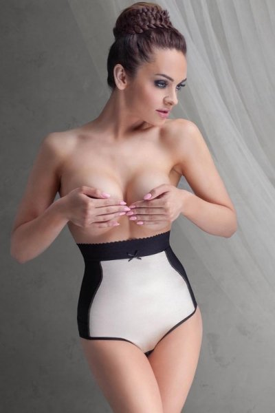Mitex Elegant Figi modelujšce