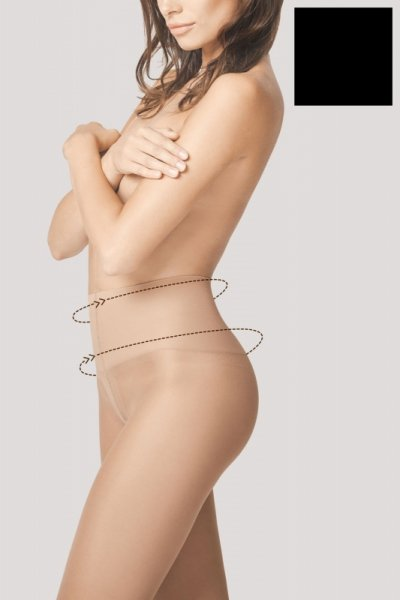 Gorsenia 184 Livia body