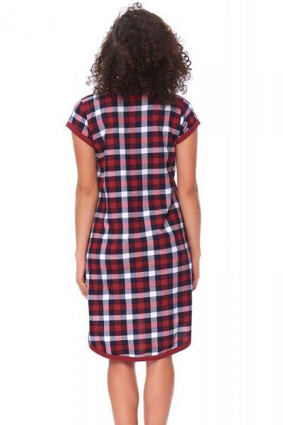 Dn-nightwear TM.9620 koszula nocna