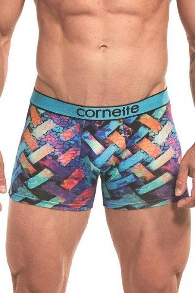Cornette High Emotion 529/01 bokserki
