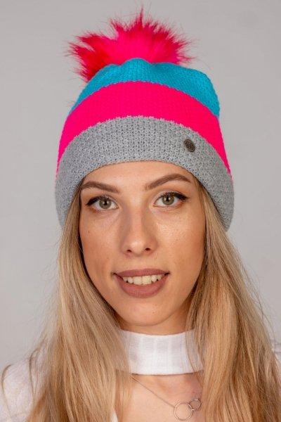 Fil'loo CD-19-17 czapka
